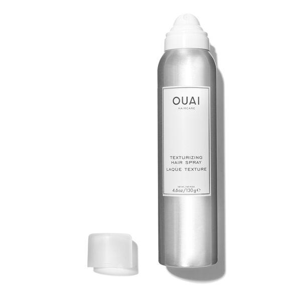 Texturising Hair Spray, , large, image2