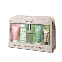 French Beauty Secret Set, , large