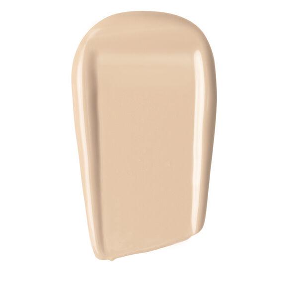 The Soft Fluid Long Wear Foundation SPF20, 13 LINEN , large, image3