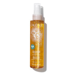 Beautifying Suncare Oil SPF30, , large