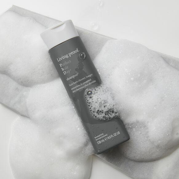 PhD Shampoo, , large, image2