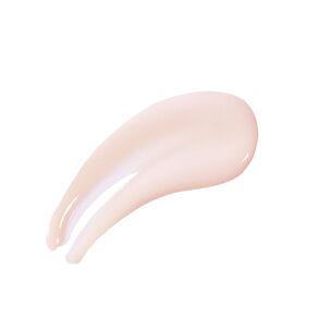 Cellularose Brightening CC Serum, ROSE ELIXIR, large