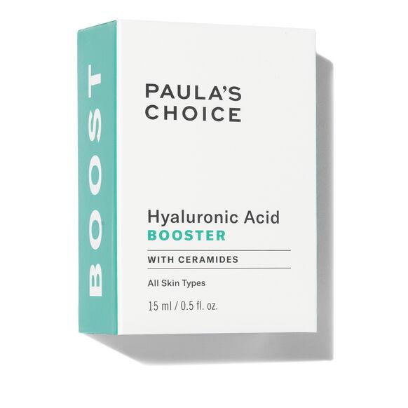 Hyaluronic Acid Booster, , large, image4