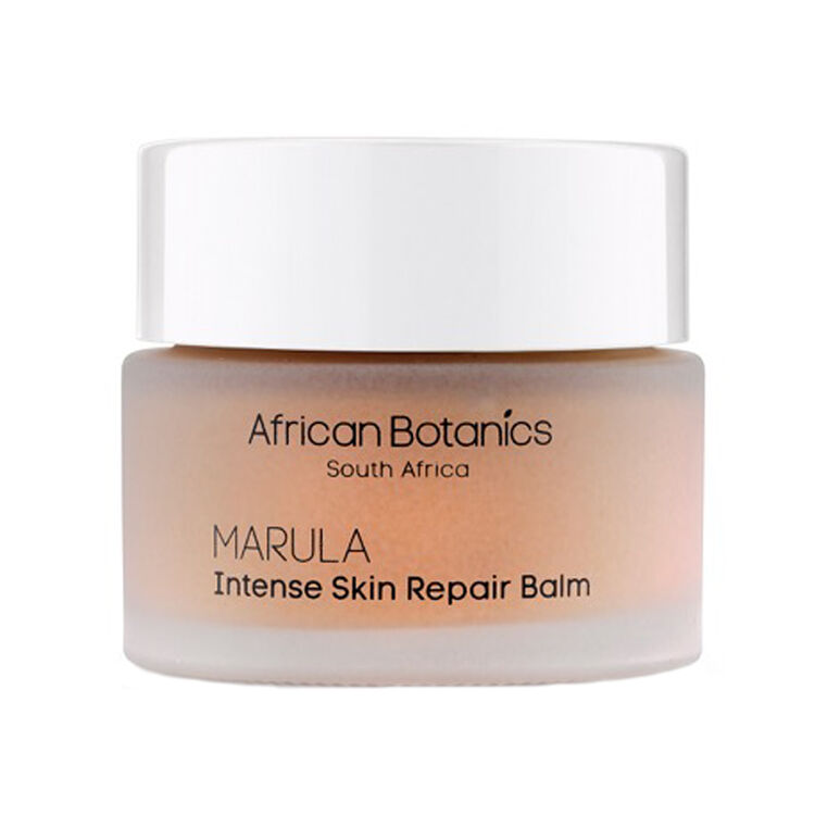 Marula Intense Skin Repair Balm, , large