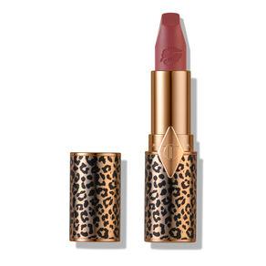 Hot Lips 2.0, GLOWING JEN 3.5g, large