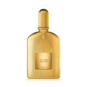 Black Orchid Gold Eau De Parfum