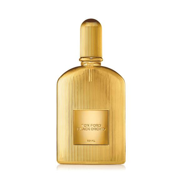 Black Orchid Gold Eau De Parfum, , large, image_1