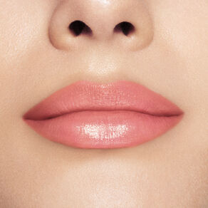 Color Gel Lip Balm, 103, large