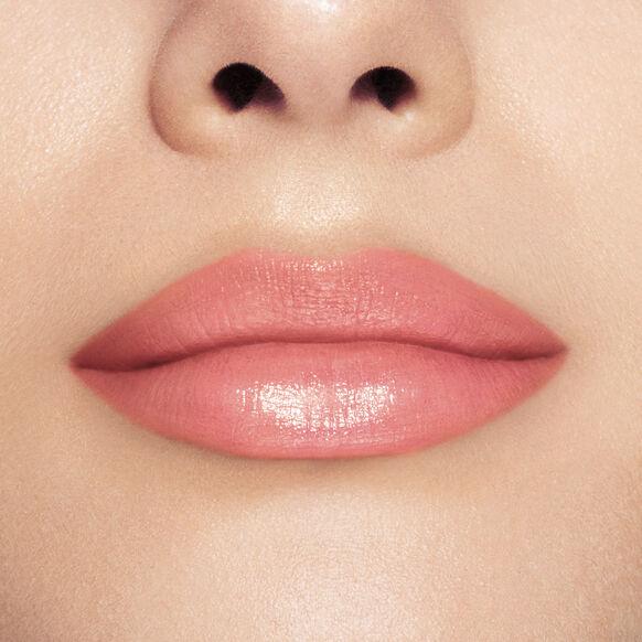 Color Gel Lip Balm, 103, large, image5