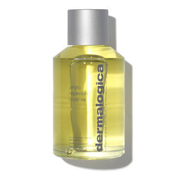 Phyto Replenishing Body Oil, , large