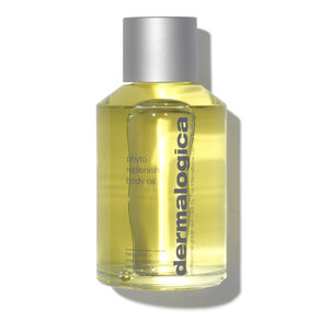 Phyto Replenishing Body Oil