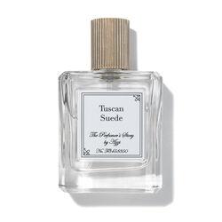 Tuscan Suede Eau de Parfum, , large