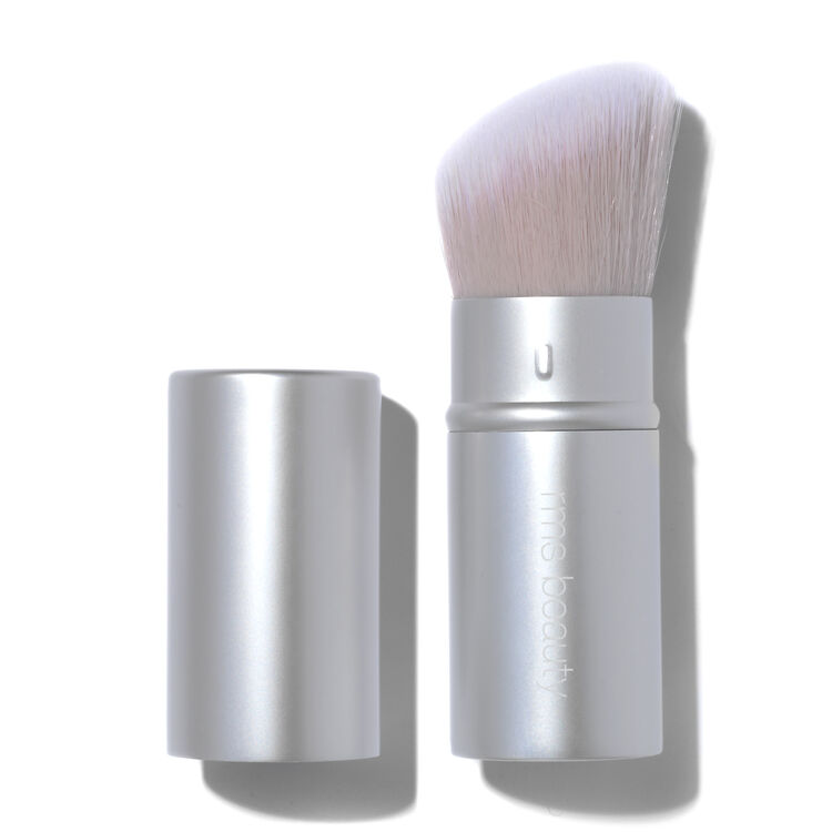 Luminizing Powder Brush, , large