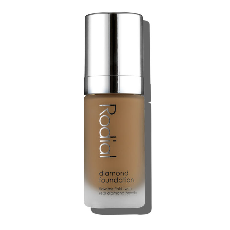 Diamond Foundation, SHADE 7, large