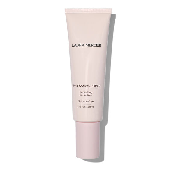 Pure Canvas Primer Perfecting, 50ML, large, image1