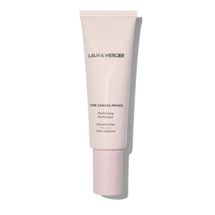 Pure Canvas Primer Perfecting, 50ML, large