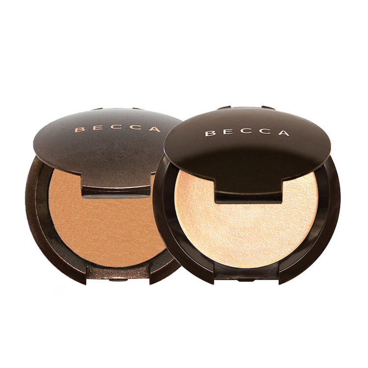 Vacation Glow Duo, , large