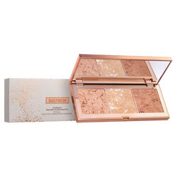 Stardust Radiant Glow Palette, , large