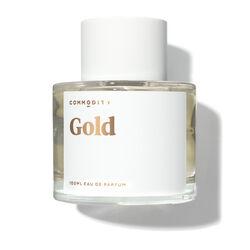 Gold Eau de Parfum, , large