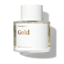 Gold Eau de Parfum, , large