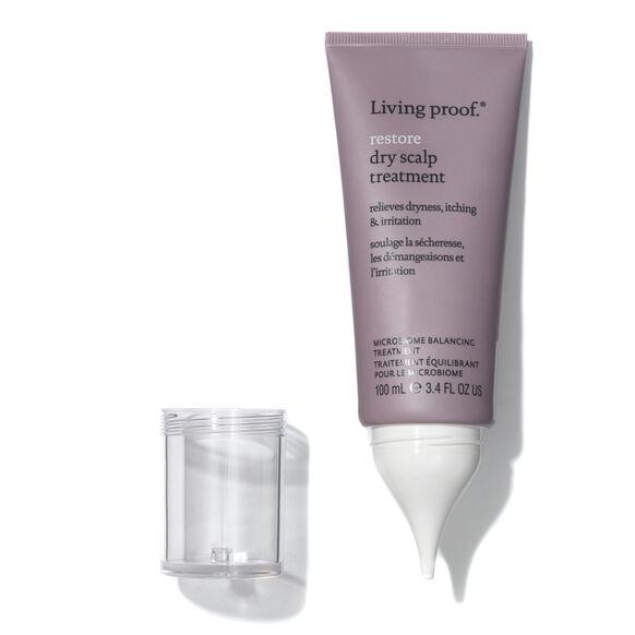 Restore Dry Scalp Treatment, , large, image2
