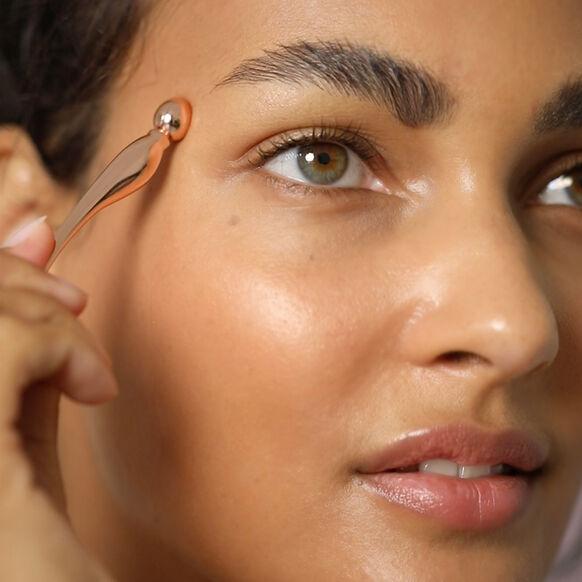 Mon Ami Acupressure Facial Beauty Tool, , large, image3