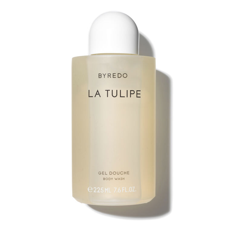La Tulipe Body Wash, , large