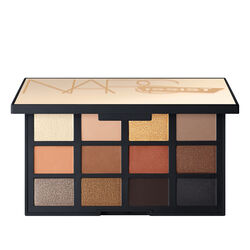 Eyeshadow Palette, , large