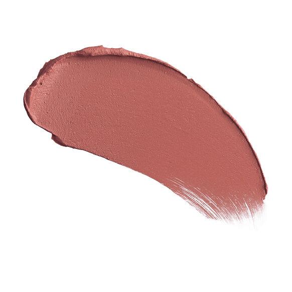 Matte Revolution Lipstick - Limited Edition, SUPERMODEL, large, image2