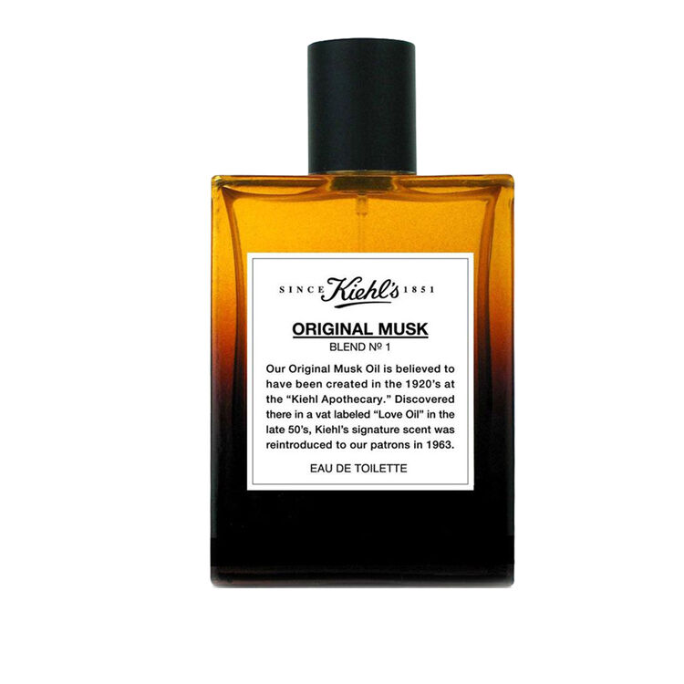 Original Musk Eau de Toilette, , large