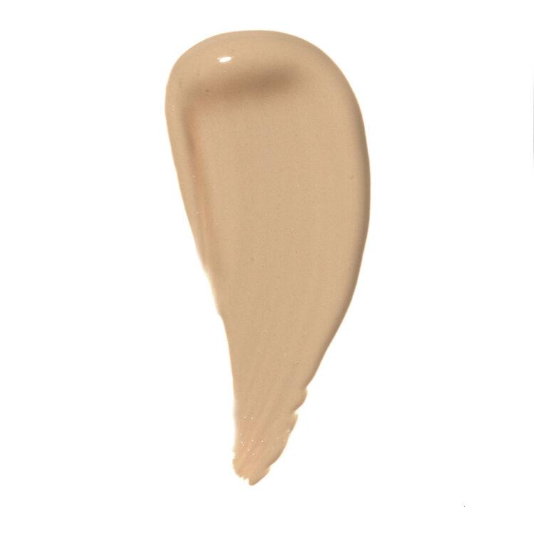 Terrybly Densiliss Concealer, 5 - DESERT BEIGE, large