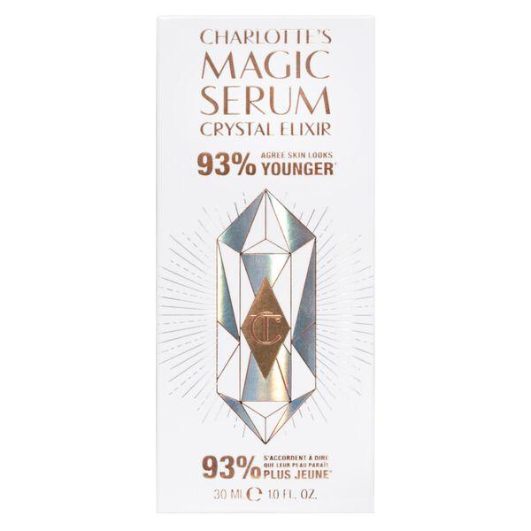 Magic Serum Crystal Elixir, , large