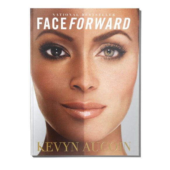 Face Forward, , large, image_1