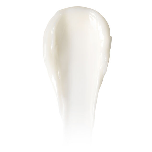 Polish Un-Frizz Cream, , large, image2