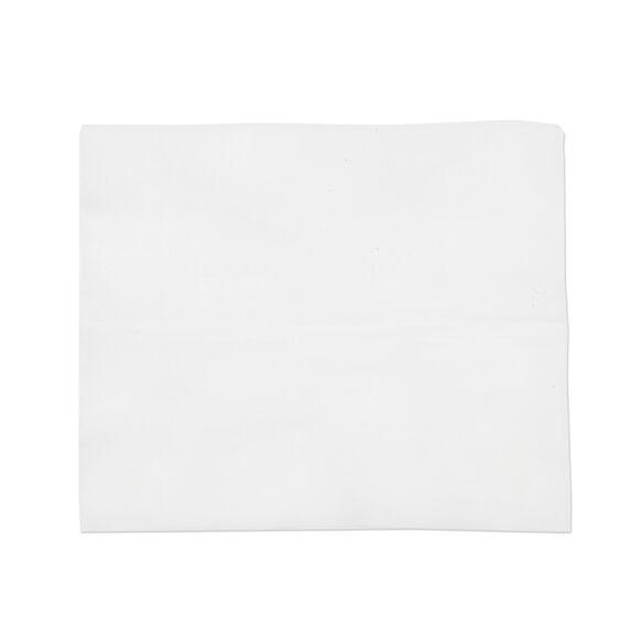 Refreshing Cleansing Sheets, , large, image2