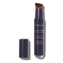 Light-Expert Click Brush, 11 - AMBER BROWN, large