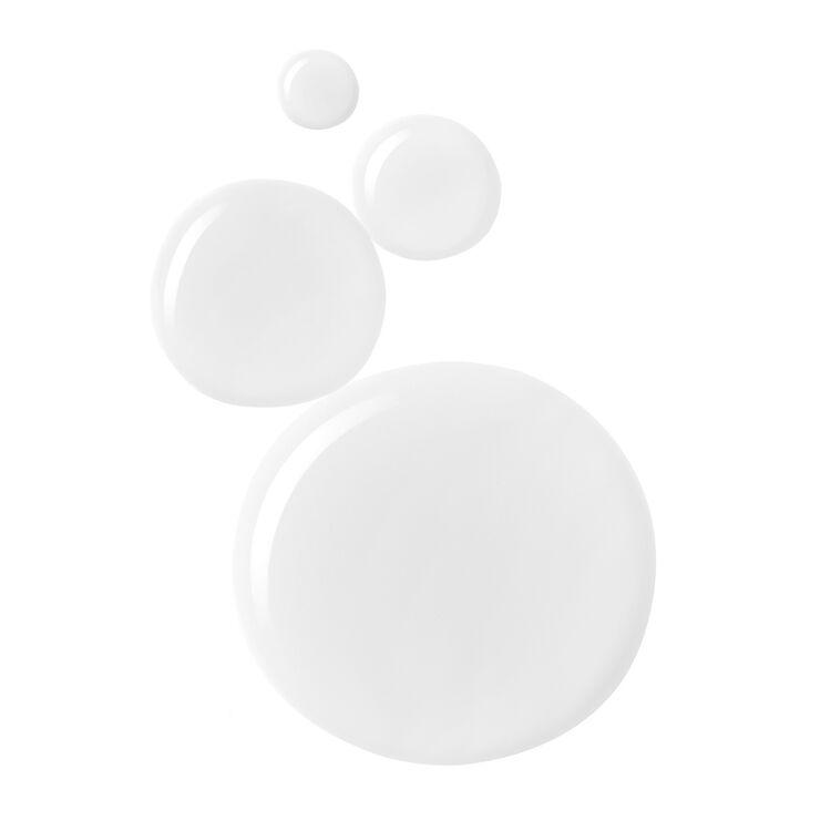 Shine Spray, , large