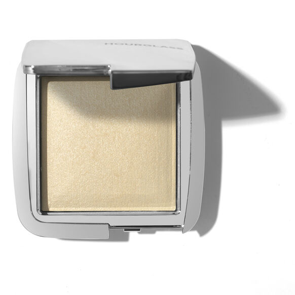 Ambient Strobe Lighting Powder, BRILLIANT LIGHT, large, image1