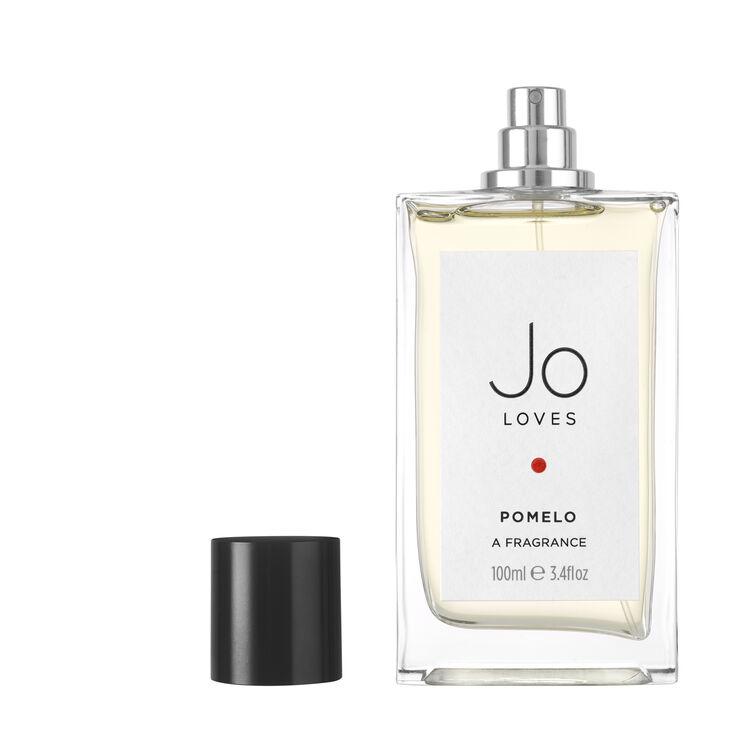 Pomelo A Fragrance, , large