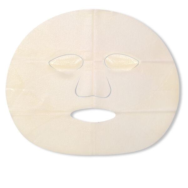 illumino Anti-Aging Brightening Mask, , large