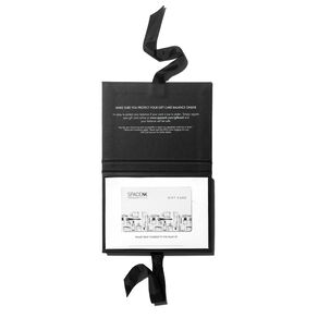 Space NK Gift Card, , large