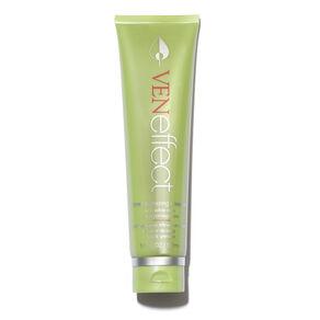 Pore Minimizing Cleanser