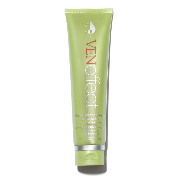 Veneffect Pore Minimizing Cleanser Space Nk