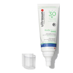 Body Mineral SPF30, , large