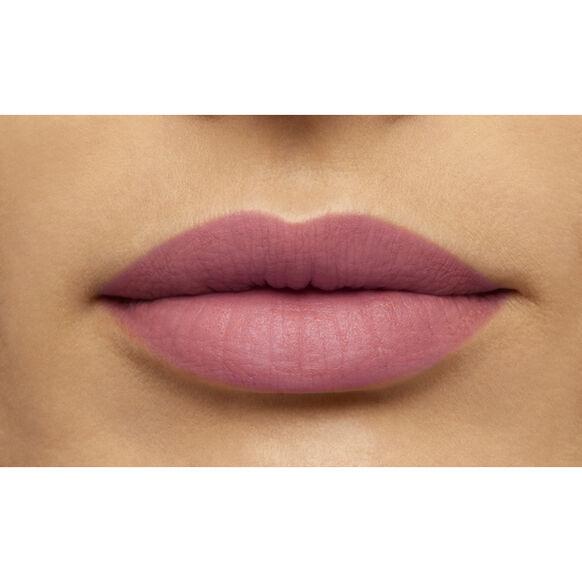Air Matte Lip Colour, Chaser, large, image3