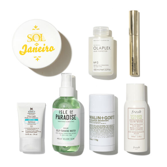 Best Of Space NK Our Beauty Heroes Volume 3, , large, image2