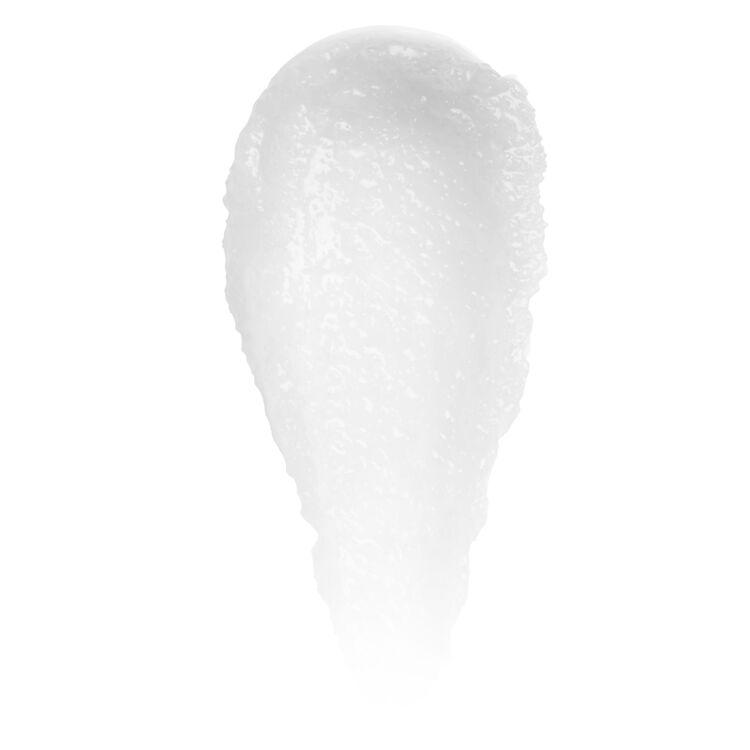 The Method: Polish Sensitive Skin, , large