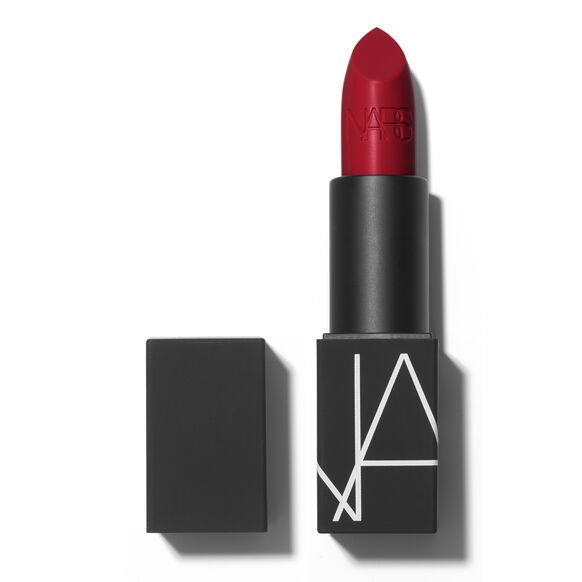 Lipstick, BAD REPUTATION, large, image1
