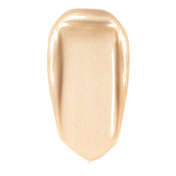 Shimmering Skin Perfector Liquid Highlighter, MOONSTONE, large, image2
