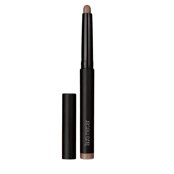 Caviar Stick Eye Colour Matte, COBBLESTONE, large